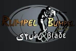 RumpelBumpel
