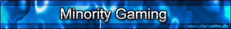 Minority Gaming
